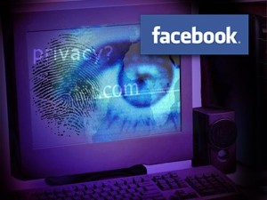 facebook-privacy1