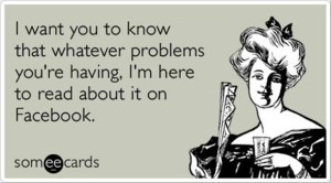 facebook-problems-funny-pictures