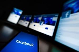 facebook-audience 4