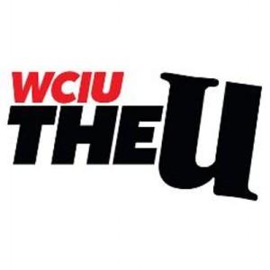 WCIU Logo