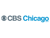 cbs_chicago_logo