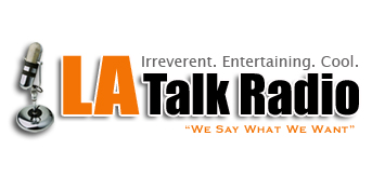 http://drsuzanaflores.com/wp-content/uploads/2014/11/LA-Talk.jpg