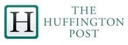 huffington-post-logo-250x88