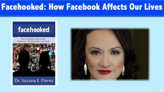 how facebook affect our lives