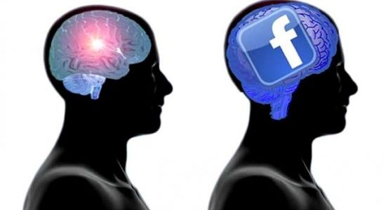 Facehooked – How to Overcome a Facebook Addiction