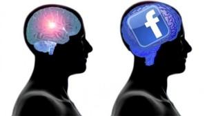 Brain FB