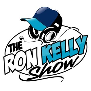 Ron Kelly