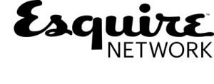EsquireNetwork_logo