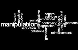 manipulation2