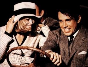 Movies Bonnie & Clyde