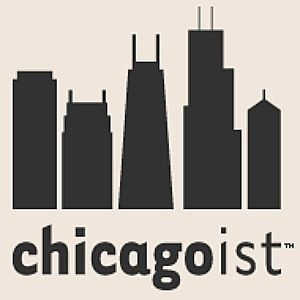 chicagoist_logo_1
