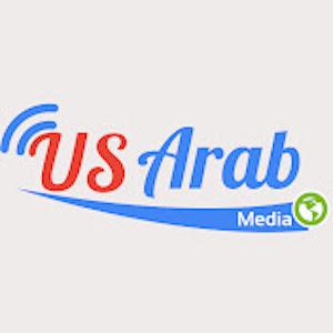 US. Arab Radio 11/14