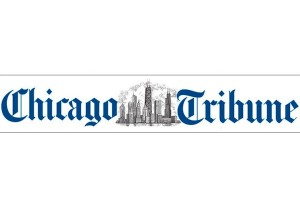 chicago-tribune-header