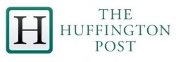 huffington-post-logo-250x88