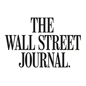 The Wall Street Journal 3/15