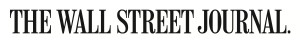 Wall_street_journal_logo-6
