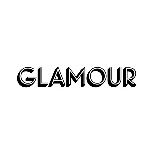 Glamour.com 8/16