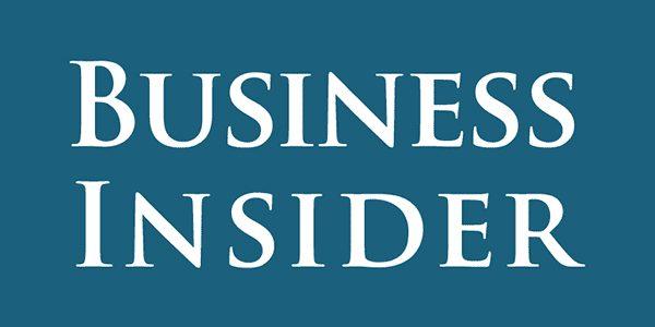 Business Insider 6/18
