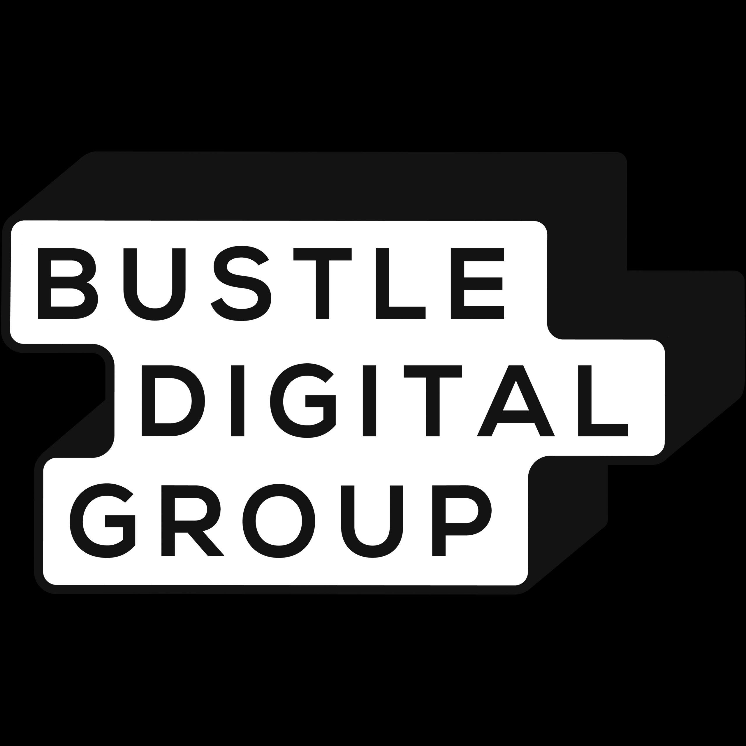 Bustle.com 12/15
