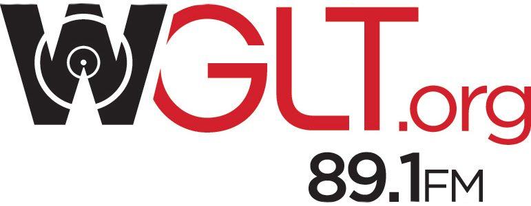 WGLT Radio – 10/18