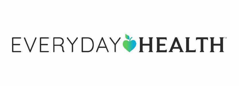 Everyday Health – 8/13